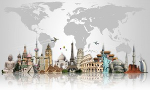 Travel Hacks: Get 3 Valuable Tips from the Pros | GTI Travel