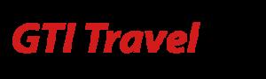 Travl Agency