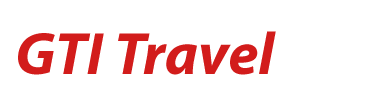 Travl Agency