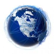 GTI Travel Corporate Travel Agency