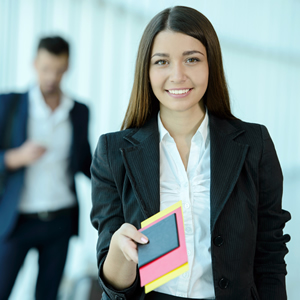 Corporate Travel Management Solutions