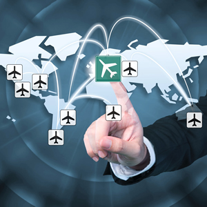 Travel Risk Management - What Companies need to Know!