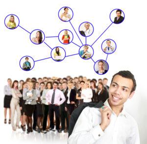 Corporate Event Travel Management