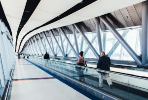 business traveler life hacks travel management tips