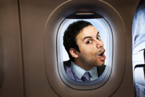 Should Business Travel Managers cut costs on Airfare