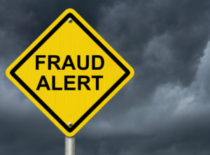 How to Prevent Falling Victim to Travel Scams