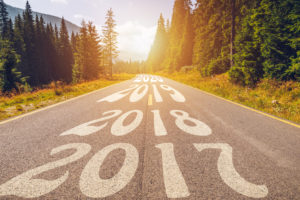 Things that will Revolutionize Travel beyond 2020