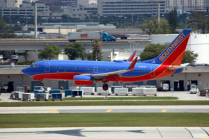 Boeing 737 Max Jet Grounding by FAA - How it Impacts your Business Travelers