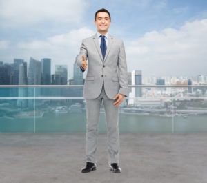 7 Benefits of Hiring a Corporate Travel Manager
