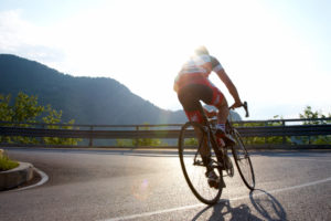 How to fund your Travelling Expenses as a Student Athlete?