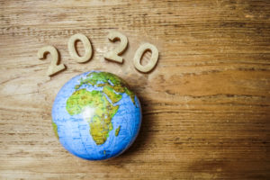 Is Your Company's Travel Program Ready for 2020? Let's Review.